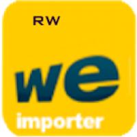 Import-RW