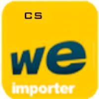 Import-CS