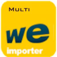 Import-MU